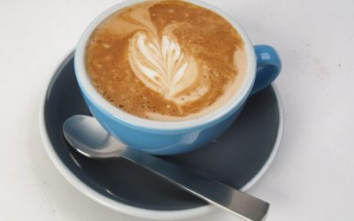 Flat White lovers & Coffee Snobs