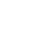 Boston Bean Coffee Co.